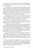 GIÁO TRÌNH  CÔNG NGHỆ GEN TRONG NÔNG NGHIỆP part 4