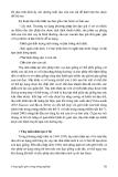 GIÁO TRÌNH  CÔNG NGHỆ GEN TRONG NÔNG NGHIỆP part 7