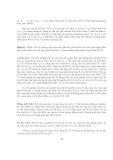 Lí thuyết đồ thị part 7