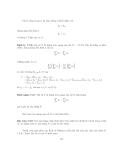 Lí thuyết đồ thị part 9