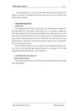 Giáo trình hóa đại cương B part 2