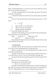 Giáo trình hóa đại cương B part 3