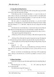 Giáo trình hóa đại cương B part 5