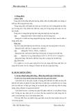 Giáo trình hóa đại cương B part 6