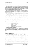 Giáo trình hóa đại cương B part 7
