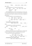 Giáo trình hóa đại cương B part 10