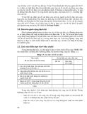 Tổ chức quản lý và chính sách y tế part 5