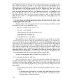 Tổ chức quản lý và chính sách y tế part 9