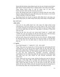 Hóa dược - dược lý III ( Dược lâm sàng ) part 5