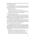 Hóa dược - dược lý III ( Dược lâm sàng ) part 8