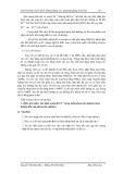PHÂN TÍCH ĐỊNH LƯỢNG BẰNG CÁC PHƯƠNG PHÁP HOÁ HỌC part 9