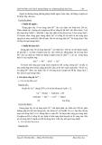 PHÂN TÍCH ĐỊNH LƯỢNG BẰNG CÁC PHƯƠNG PHÁP HOÁ HỌC part 10