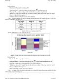 Tin học và ứng dụng trong Y - Sinh học part 8