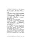 Chọn các loại cây ưu tiên cho các trương trình trồng rừng tại Việt Nam part 4