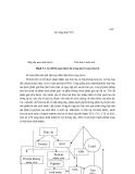 Công nghệ chăn nuôi : Kỹ thuật chăn nuôi trầu bò part 2