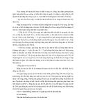 Công nghệ chăn nuôi : Kỹ thuật chăn nuôi trầu bò part 5