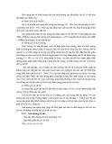 Công nghệ chăn nuôi : Kỹ thuật chăn nuôi trầu bò part 7