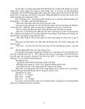 GIÁO TRÌNH CÔNG NGHỆ SẢN XUẤT ĐƯỜNG - BÁNH - KẸO part 7
