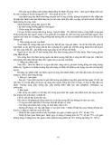 GIÁO TRÌNH CÔNG NGHỆ SẢN XUẤT ĐƯỜNG - BÁNH - KẸO part 8