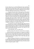 CƠ SỞ DI TRUYỀN CHỌN GIỐNG ĐỘNG VẬT part 7