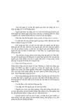 CƠ SỞ DI TRUYỀN CHỌN GIỐNG ĐỘNG VẬT part 10g