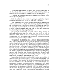 CƠ SỞ DI TRUYỀN CHỌN GIỐNG THỰC VẬT part 2