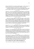 CƠ SỞ DI TRUYỀN CHỌN GIỐNG THỰC VẬT part 3