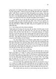 CƠ SỞ DI TRUYỀN CHỌN GIỐNG THỰC VẬT part 5
