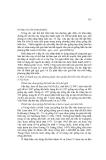 CƠ SỞ DI TRUYỀN CHỌN GIỐNG THỰC VẬT part 8