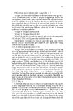 CƠ SỞ DI TRUYỀN CHỌN GIỐNG THỰC VẬT part 9