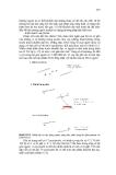 CƠ SỞ DI TRUYỀN CHỌN GIỐNG THỰC VẬT part 10