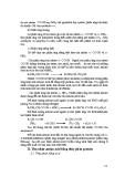 Giáo trình Công nghệ Protein part 4