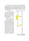 Giáo trình Công nghệ Protein part 5