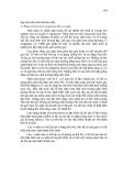 Giáo trình di truyền học và vi sinh vật ứng dụng part 8