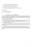 Dinh dưỡng và an toàn thực phẩm part 5