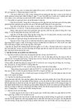 Dinh dưỡng và an toàn thực phẩm part 9