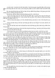 Dinh dưỡng và an toàn thực phẩm part 10