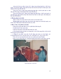 Giáo trình bệnh nội khoa gia súc part 2