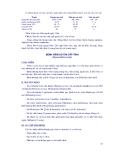 Giáo trình bệnh nội khoa gia súc part 3