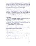 Giáo trình bệnh nội khoa gia súc part 7