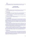 Giáo trình bệnh nội khoa gia súc part 8