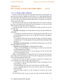 GIÁO ÁN KỸ THUẬT ĐO LƯỜNG: Chuong 14 - Do vgfga ghi cac dai luong bien thien