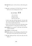 [Y Học] 394 BÀI TÍNH DƯỢC Phần 5