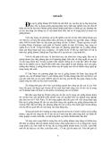 Giáo trình ĐỊA VẬT LÝ GIẾNG KHOAN - Chương 1