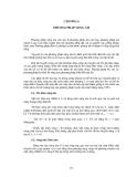 Giáo trình ĐỊA VẬT LÝ GIẾNG KHOAN - Chương 6