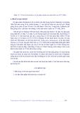 Giáo trình động vật hại nông nghiệp part 7