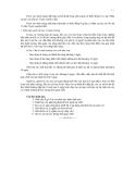 Giáo trình Y pháp part 4