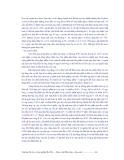 Giáo trình Dâu tằm -  ong mật part 7