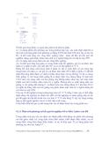 Thiết kế thí nghiệm và xử lý kết quả bằng phần mềm thống kê IRRISTAT part 6