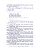 Giáo trình thực tập vi sinh vật chuyên ngành part 4